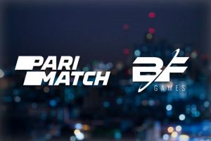BF Games Online Slots Expand CIS Reach with Parimatch Linkup